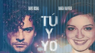 Tú y Yo - Official Trailer [HD]