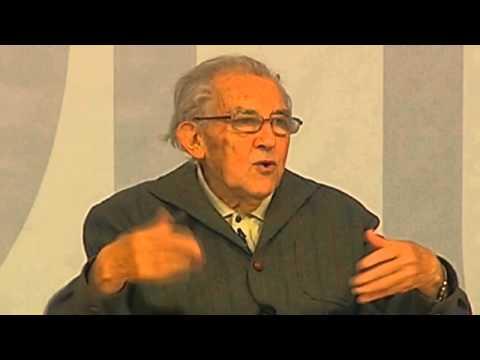 Fundamentalismo y fundamentalismos (3) - Gustavo Bueno
