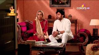 Balika Vadhu - ?????? ??? - 18th August 2014 - Full Episode (HD)