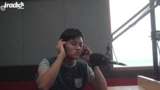 download lagu #satujambersama Rizky Febian - Penantian Berharga gratis
