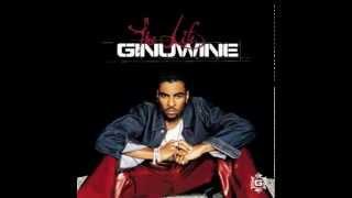 download lagu Ginuwine -differences gratis