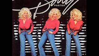 Watch Dolly Parton Sweet Music Man video