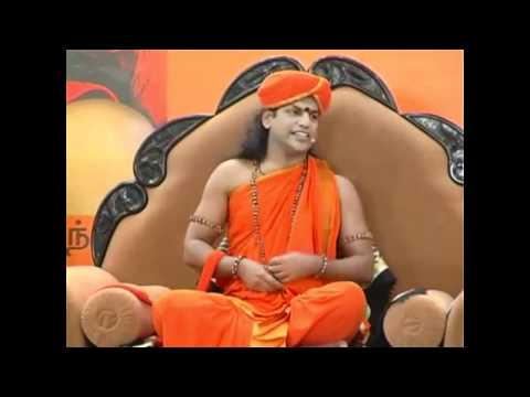 NITHYANANDA RANJITHA Latest Comedy