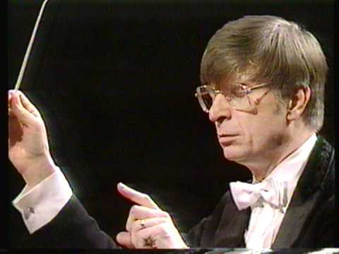 download lagu Beethoven Symphony No.9 - IV. Finale: Pr gratis