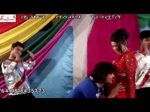 HD तोहार ऊपर बा अईसन ता निचे बा कईसन || Bhojpuri hot songs 2015 new || SHESHRAM VERMA