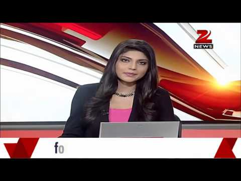 A Reality Check On Government Schools In Bihar video