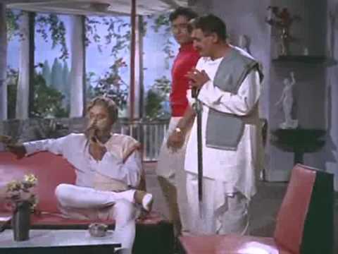 Pyar Kiye Jaa-part 8 video