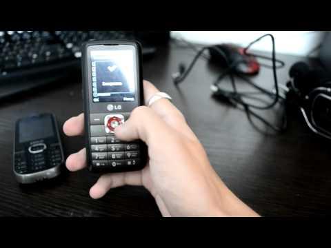 Обзор самых громких телефонов.