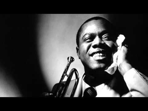Louis Armstrong - Fantastic, That