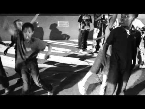 "MBK SHUFFLE – Snootie Wild – Yayo ft. Yo Gotti  ""Mini Bop Kingz"""