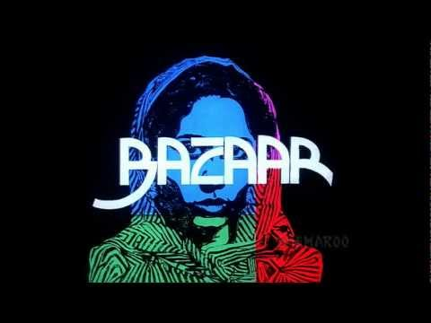 Karoge Yaad To Har Baat Yaad Aayegi - Bazaar (1981)