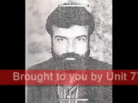 Youtube - Mqm Shuhada Songs Unit 109 Shah Faisal Town.. video