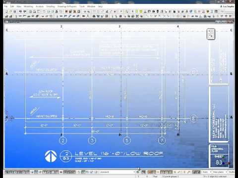 How to recover bak file autocad