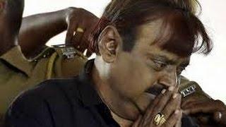 Vijayakanth is the Real Hero spl video tamil cinema hot news