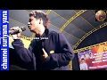 Mr Anu #live ngeposari Semanu Gunungkidul#new exita