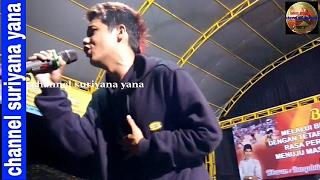 download lagu Mr Anu #live Ngeposari Semanu Gunungkidul#new Exita gratis