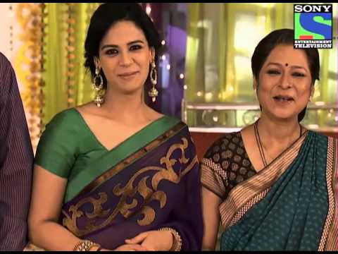 Kya Huaa Tera Vaada - Episode 241 - 25th March 2013