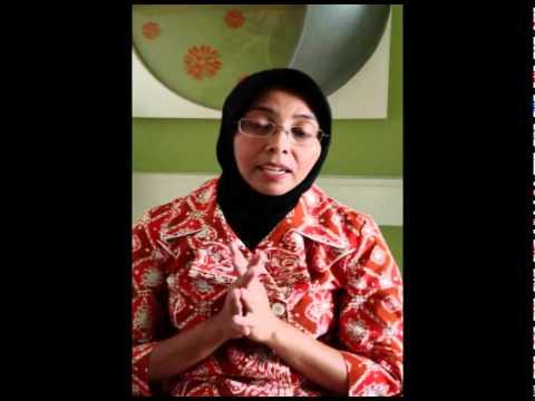 Ratna Susilowati - Rakyat Merdeka