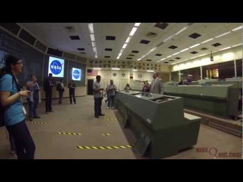 nasa mission control dramatic play ideas - photo #3