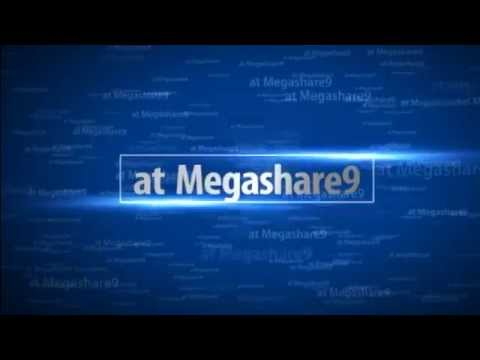 Megashare streaming vf