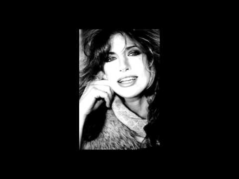 Carly Simon - Orpheus