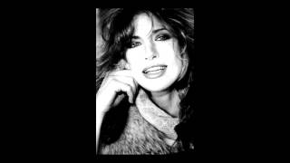 Watch Carly Simon Orpheus video