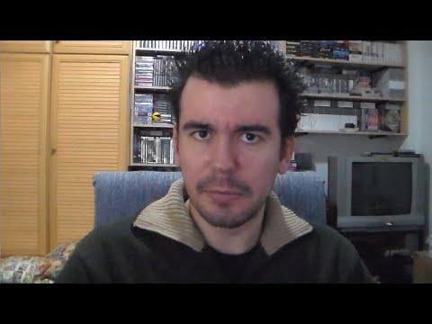 JUEGOS EXCLUSIVOS vs MULTIPLATAFORMA - Opinión