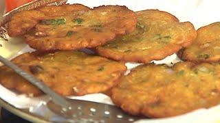 Sorakaya-Appalu