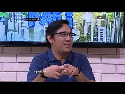 download lagu Ternyata Anak Andre Jago Ngelawak Kayak Bapaknya gratis
