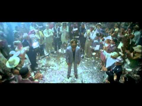 Kaminey Title Song | Kaminey Ft. Shahid Kapoor