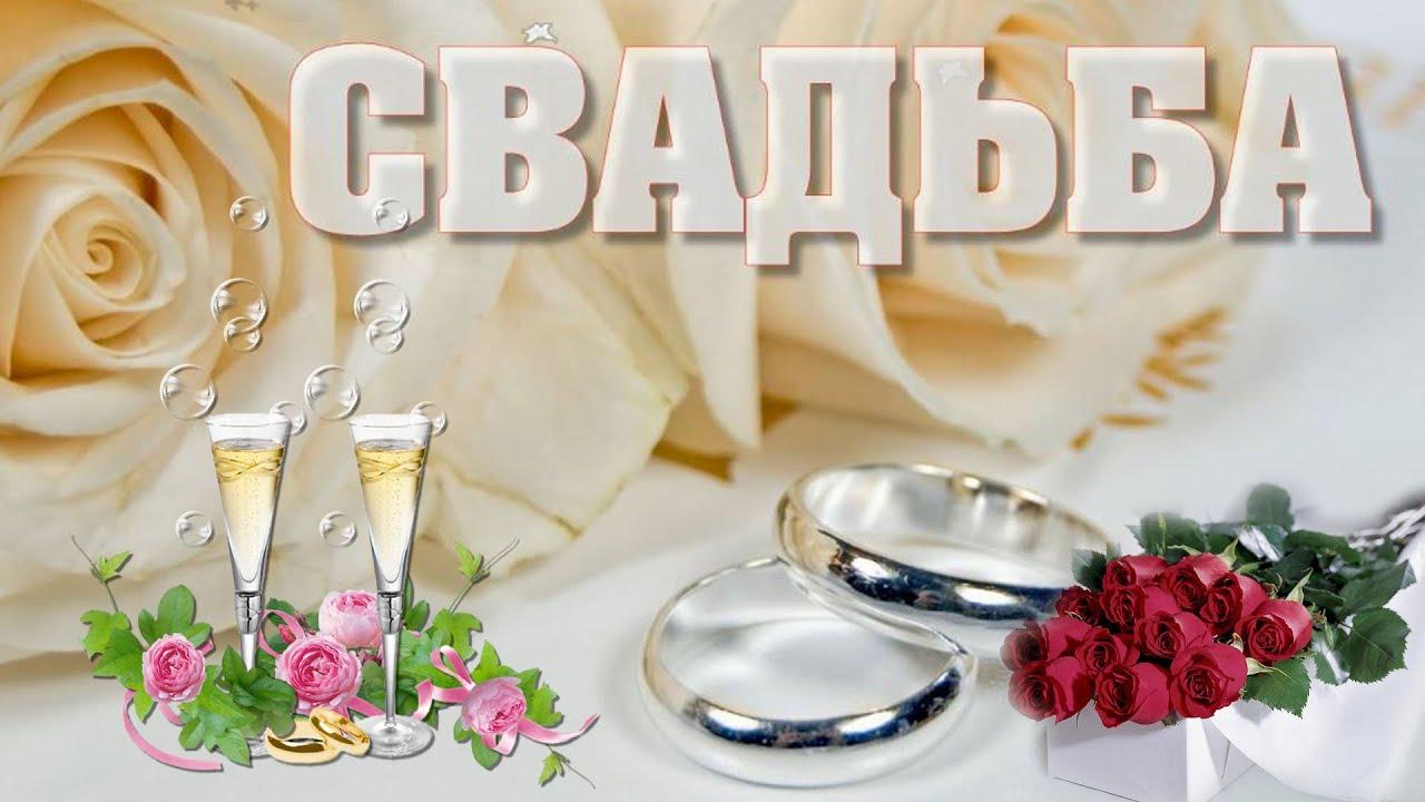 День внутренних войск МВД » 93