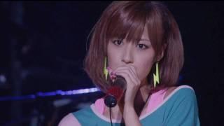 Miyabi Natsuyaki - Masayume