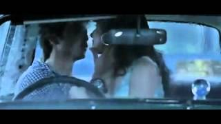 Anushka Sharma kissing Shahid Kapoor   Deleted Scence