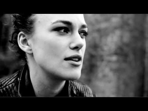 Keira Knightley - Flaunt Magazine Interview