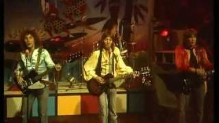 Smokie - For a few dollars more 1978