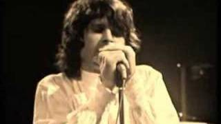 Клип The Doors - Waiting For The Sun