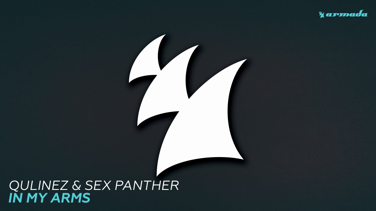 Qulinez & Sex Panther - In my Arms