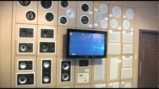 Audio Video Systems How to Contact Us