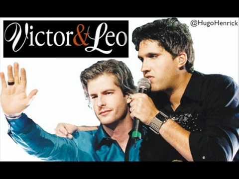 Victor & L�o: Boa Sorte Pra Voc� [ 2010 ]