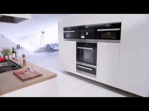 Miele Wireless Roast Probe | Miele Double Oven | Miele Single Oven | Miele Convection Oven