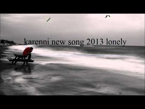 Karenni New Song 2013 lonely - By Sue Reh