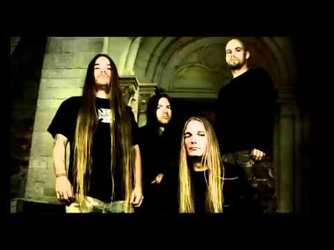 Legion Of The Damned - Black Night Of The Sabbath