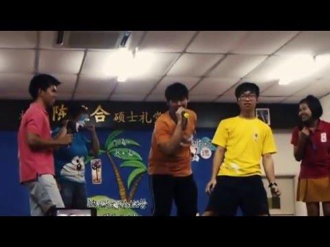 哆啦A夢劇場版之大鬧西遊記