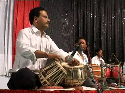 Laut Ke Aaja Mere Meet - Film - Rani Rupmati ( Lata ) Shefali...