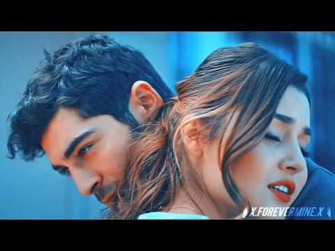 Hayat & Murat || Deewana Kar Raha Hai { HBD Kanika}