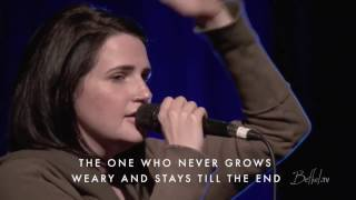 Beautiful Jesus - Spontaneous Worship -  Amanda Cook x Steffany Gretzinger