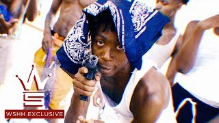 "Lil Loaded ""Smoke Today"" (WSHH Exclusive - Official Music Video)"
