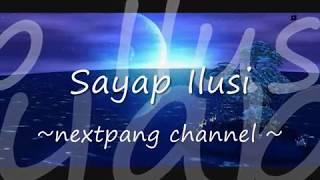 Wings - Sayap Ilusi (with lyrics) - Musik76
