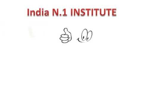 b com distance Education Arunachal Pradesh, Gujarat, Haryana, Himachal Pradesh, Jharkhand, Karnataka