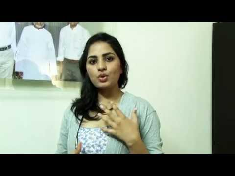 Megha Team Interview | Ilaiyaraaja | Karthik Rishi | Ashwin Kakumanu | Shrushti